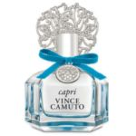 Vince Camuto Capri for women at CosmeticAmerica