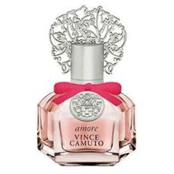 Vince Camuto Amorre for women 3.4 oz Eau De Parfum EDP Spray