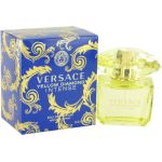 Versace Yellow Diamond Intense for women 3.0 oz Eau De Parfum EDP Spray