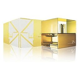 Shiseido Zen for Women