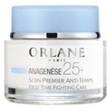 Orlane Anagenese 25+ First Time-Fighting Care 1.7oz / 50ml 1.7oz / 50ml