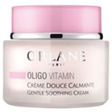 Orlane Oligo Vitamin Gentle Smoothing Cream