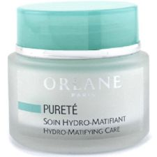 Orlane B21 Hydro Matifying Care