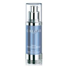 Orlane Absolute Skin Recovery Care Anti-Fatigue Serum 1oz / 30ml