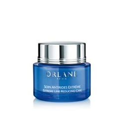 Orlane Extreme Line-Reducing Care 1.7oz / 50ml