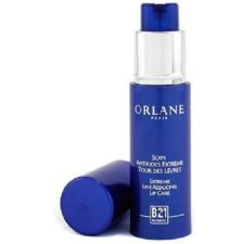 Orlane Extreme line reducing care for lip 15m / 0.5oz