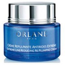 Orlane Extreme Line-Reducing Re-Plumping Cream 1.7oz / 50ml