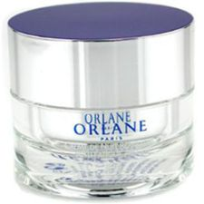 Orlane Absolute Skin Recovery Repairing Night Cream 1.7oz / 50ml