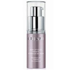 Orlane Radiance Lift Firming Eye Contour 0.5oz / 15ml