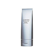 Shiseido MEN Cleansing Foam 125ml/4.6oz
