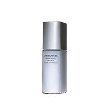 Shiseido MEN Moisturizing Emulsion 100ml/3.3oz
