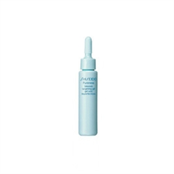 Shiseido Pureness Blemish Targeting Gel 0.5oz/15ml