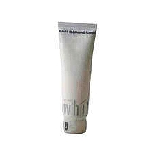 Shiseido UV White Purify Cleansing Foam I 130g/4.5oz