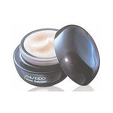 Shiseido FUTURE SOLUTION Total Revitalizing Cream 50ml/1.8oz