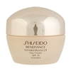 Shiseido Benefiance NutriPerfect Day Cream SPF15 PA++ Sunscreen 50ml / 1.7oz