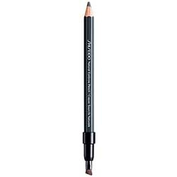 Shiseido The Makeup Natural Eyebrow Pencil natural black