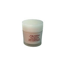Shiseido THE SKINCARE Multi Energizing Cream 50ml/1.7oz