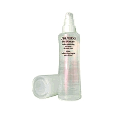 Shiseido THE SKINCARE Hydro Balancing Softener 5oz / 150ml