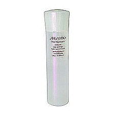 Shiseido THE SKINCARE Instant Eye and Lip Makeup Remover 4.2oz / 125ml