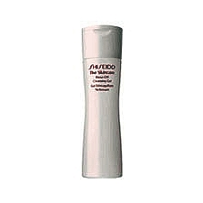 Shiseido The Skincare Rinse Off Cleansing Gel