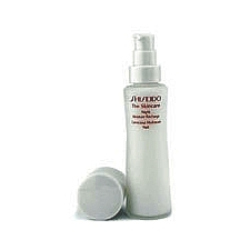 Shiseido The Skincare Night Moisture Recharge Regular