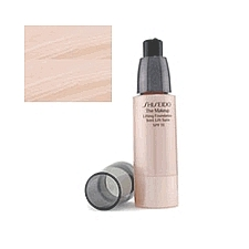 Shiseido The Makeup Lifting Foundation SPF 15 PA++ B20 Natural Light Beige