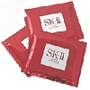 SK II Signs Eye Mask