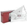 SK II Whitening Source Derm-Revival Mask 6 sheets