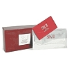 SK II Whitening Source Derm-Revival Program 6 sets