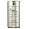 Skin79 Super+ Beblesh Balm BB Cream VIP Gold Collection
