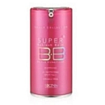 Skin79 Super+ Beblesh Balm BB Cream Triple Function SPF25 PA++