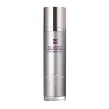 Suisse Programme Cellular Boosting Solution 4.33oz/130ml