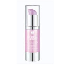 Suisse Programme Hydra Solution Intensive Eye Essence
