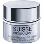 Suisse Programme Platinum Premier The Cream 50 ml / 1.7 oz