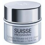 Suisse Programme Platinum Premier The Eye Cream 15 ml / 0.5 oz