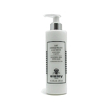 SISLEY Botanical Cleansing Milk with Sage 250ml/8.4oz