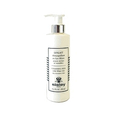 SISLEY Sisley Botanical Cleansing Milk with White Lily 250ml / 8.4oz