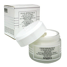 SISLEY Botanical Restorative Facial Cream with Shea Butter 50ml/1.7oz