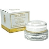 SISLEY Sisleya Eye and Lip Contour Cream 15ml/0.5oz