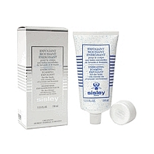 SISLEY Energizing Foaming Exfoliant for Body 150ml / 5oz