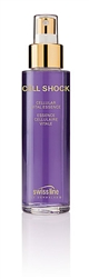 New - Swissline Cell Shock Cellular Vital Essence 100ml / 3.4oz