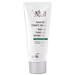 SWISSLINE Ageless Purity Enzymatic mask 75ml / 2.5oz