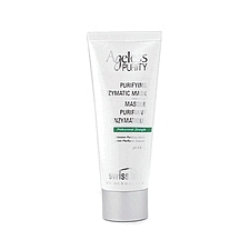 Swissline Ageless Purity Enzymatic mask