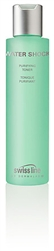 Swissline Water Shock Purifying Toner 160ml / 5.4oz