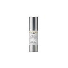 Swissline Cell Shock White WhiteTotal Face & Eye Essence