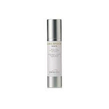 Swissline Cell Shock White-Total lift Day & Night Emulsion