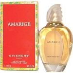 Givenchy Amarige for women
