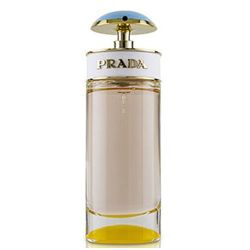 Prada Candy Sugar Pop for women 2.7 oz Eau De Parfum EDP Spray