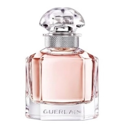 Mon Guerlain by Guerlain for women 1.6 oz Eau De Toilette EDT Spray