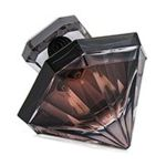 Lancome Tresor La Nuit for women 1.7 oz Eau De Parfum EDP Spray